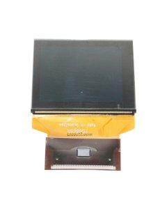 AUDI A3 A4 A6 VDO LCD Volkswagen Display