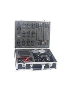MST-1 MST1 MST 1 Universal Auto Scanner