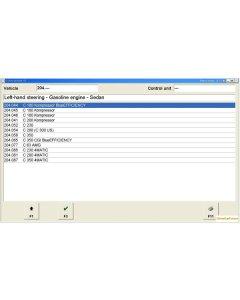 Open 204 In Latest DAS ( DAS Access 204 Patch)