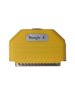 MDC158 Dongle E for The Key Pro M8 Auto Key Programmer