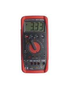 MST-2800B Intelligent Automotive Digital Multimeter