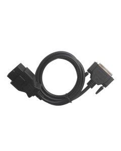 Original CAN-OBD-DM2 OBD2 Cable For Digimaster 3 Digimaster III
