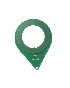 AUGOCOM Auto Lock Inspection Loop