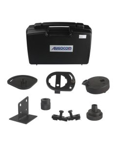 AUGOCOM Repair Tool For Land Rover 3.2L Engine Timing Tool
