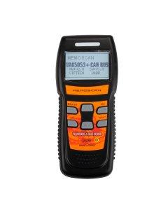 U600 VW/AUDI OBD2 CAN-BUS Code Reader Live Data