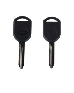 Key Shell For Ford 20 pcs/lot