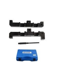 AUGOCOM Camshaft Positioning Tool For Land Rover V8 diesel 3.6 Engine Timing Kit