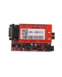 V1.3 UPA USB Programmer for 2013 Version Main Unit for Sale