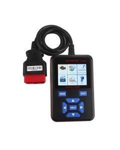 AUTOPHIX OBDMATE OM580 OBDII EOBD Code Read Scanner