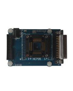 HC705 MUC Adapter for AK500 PRO Super Mercedes Benz Key Programmer