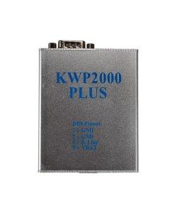 Best Price KWP2000 ECU Plus Flasher