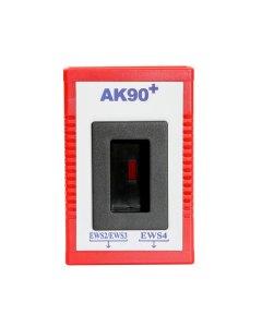 BMW AK90+ AK90 Key Programmer for All BMW EWS Newest Version V3.19