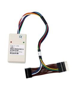 MB CAN Filter 5 in 1 for W221 W204 W212 W166 and X166 (For 2006 Model of S-Class)