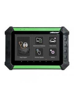 OBDSTAR X300 DP PAD Key Master Tablet Key Programmer Standard Configuration Support Toyota G & H Chip All Key and BMW FEM/BDC Key Programming