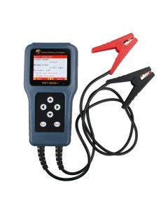 MST-8000+ Digital Battery Analyzer