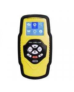 QUICKLYNKS T86 BMW+OBDII All system Diagnostic Tool