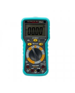 High Quality New Multimeter MST-2900A Intelligent Automotive Digital Multimeter