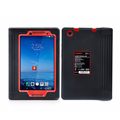 launch-x431-v-8inch-tablet-diagnostic-tool-120