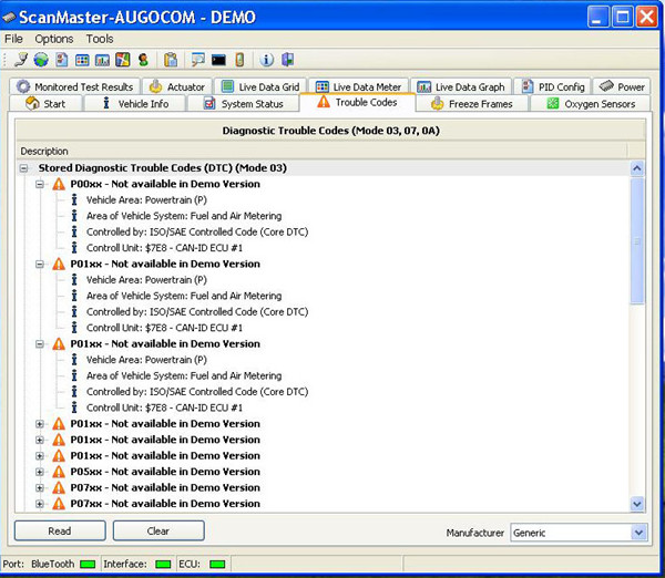 augocom-obd2-scanner-software-display-2.jpg