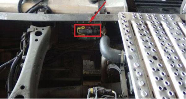 Scania Euro6 Adblue Emulator-1