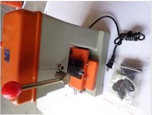 368A Key Cutting Duplicated Machine 1