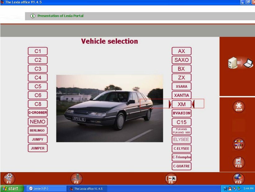 lexia-3-software-picture-display-1