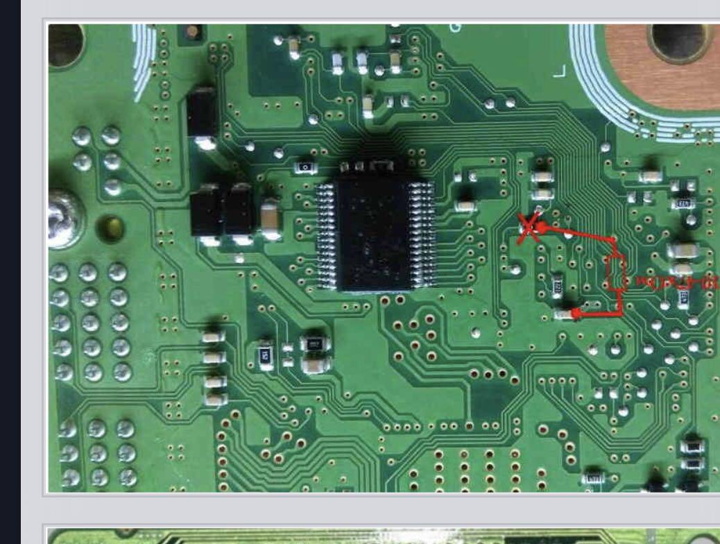 Diatronik SRS+DASH+CALC+EPS OBD Tool-4